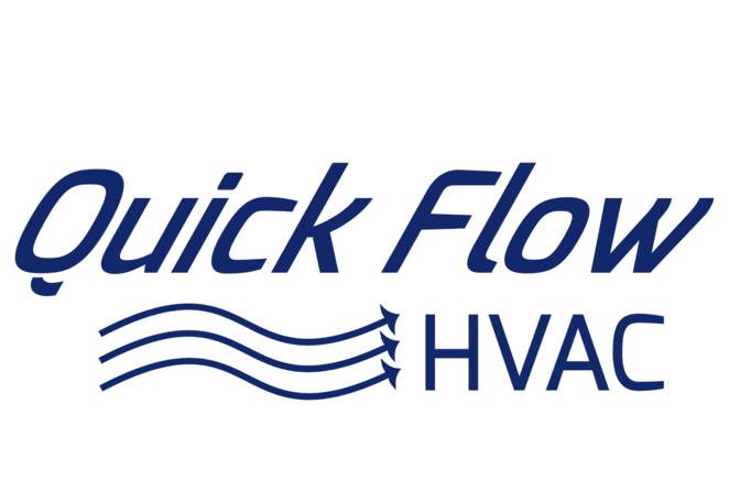 Quick Flow HVAC